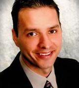 Jon Brenner, Real Estate Pro in Dayton, OH
