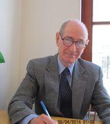 George Harri…, Real Estate Pro in Vinalhaven, ME