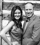 Jason and Ma…, Real Estate Pro in Boulder, CO