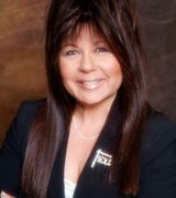 Debbie Mckee…, Real Estate Pro in Yorba Linda, CA