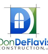Profile picture for Don DeFlavis Construction