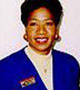 Cynthia Scott, Agent in Birmingham, AL