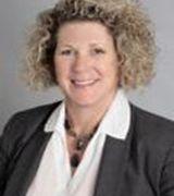 Profile picture for Kilby  Stenkamp
