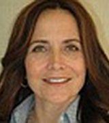 Jody Gilardi, Real Estate Agent in montclair, NJ