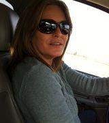 Sherri Rogers, Agent in Alvarado, TX