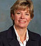 Eileen S. Longo, Agent in Glenside, PA