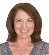 Phyl Salerno, Real Estate Pro in Charlotte, NC