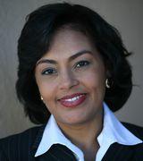 Jocelia Wilson, Real Estate Agent in Valencia, CA