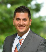 Andrey Bustamante, Real Estate Agent in Orlando, FL