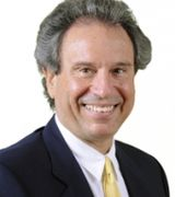 Lawrence Zup…, Real Estate Pro in Town of Arlington, VT