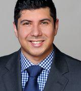 Daniel Cruz, Real Estate Agent in Chicago, IL
