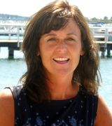 Sue Ann Murley, Real Estate Agent in Hull, MA