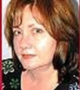 Margaret Kni…, Real Estate Pro in Coolbaugh, PA