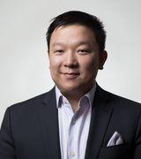 Daimian E Dai, Real Estate Agent in Elmhurst, NY