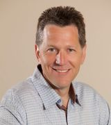 Jerry Manes, Agent in Coeur dAlene ID 83815, ID