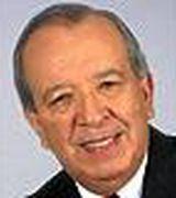 Alfonso Pinz…, Real Estate Pro in Deerfield Beach, FL