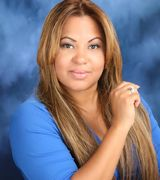 Paola Almonte, Agent in Kissimmee, FL