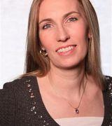 katherine Sullivan, Agent in Clifton Park, NY