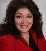 Paula Annaru…, Real Estate Pro in Flushing, NY