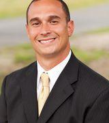 Antonio Causerano, Real Estate Agent in Cherry Hill, NJ