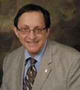 Jim G. Verges, Real Estate Pro in Bend, OR