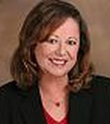 Cyndy, Real Estate Pro in Battle Ground, WA