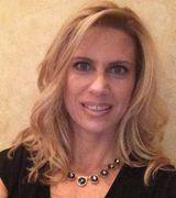 Michelle Petrek, Real Estate Agent in Port Charlotte, FL