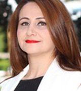 Faye Samim, Real Estate Pro in New York, NY