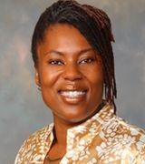 Charissa Jones, Agent in AUGUSTA, GA