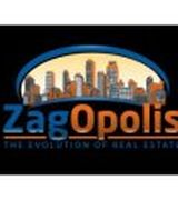 Zagopolis Re…, Real Estate Pro in West Palm Beach, FL