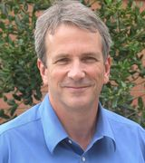 Kevin Cohan, Real Estate Pro in Chapel Hill, NC