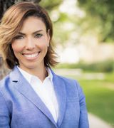 Angel White, Real Estate Agent in Beverly Hills, CA