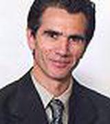 Nate Camili, Agent in Wayne, NJ