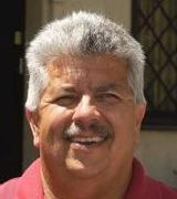 Mike McCann, Real Estate Pro in Hastings, NE