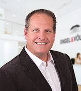 Eric Flood, Real Estate Pro in Camarillo, CA
