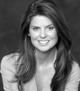 Katie Freeman - Hutchens, Real Estate Agent in Chicago, IL