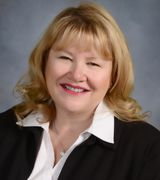Tammy Davis, Real Estate Pro in Hollister, CA