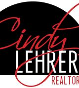 Cindy  Lehrer, Real Estate Pro in Waukesha, WI