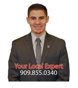 Michael Albo…, Real Estate Pro in Rancho Cucamonga, CA