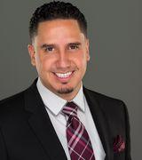 Albert Vasqu…, Real Estate Pro in Pembroke Pines, FL