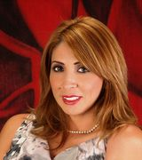 Maria C. Gonzales  Aka Cookie, Agent in Corpus Christi, TX