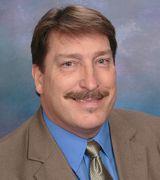 Harvey Long, Agent in Englewood, FL