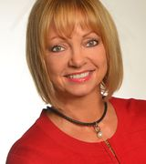 Cathy Joyce, Real Estate Agent in Mesa, AZ