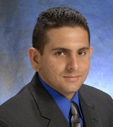 Eder Hanna, Real Estate Pro in West Palm Beach, FL