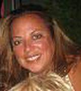 Tammy Blau -…, Real Estate Pro in Beechhurst, NY