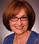 Judy Kerkhove, Real Estate Pro in Greenwood, IN