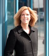 Dana Hollish Hill, Real Estate Agent in Washington, DC