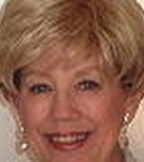 Nadine Sanville, Agent in Sun City, AZ
