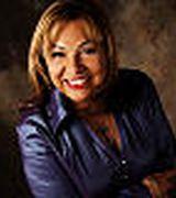 Veronica Och…, Real Estate Pro in ORLANDO, FL