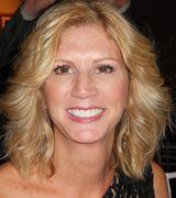 Donna Jungsberger  ABR,SRS, Real Estate Agent in Brick, NJ